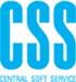 株式会社セントラルソフトサービス