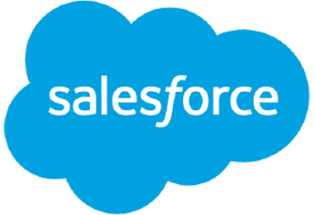 prbox_salesforce