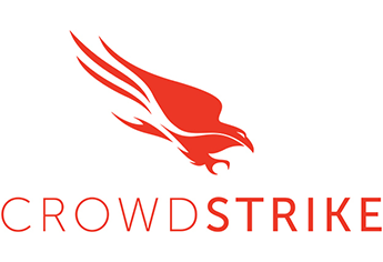 clowdstrike_logo_home